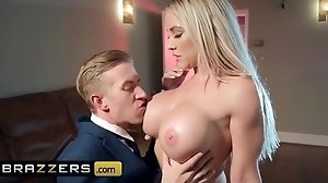 Big-boobs